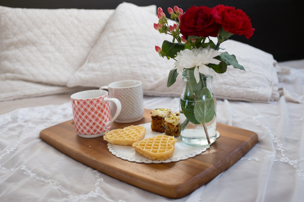 Valentine day decor ideas blog post by the red notebook blog fashion and lifestyle