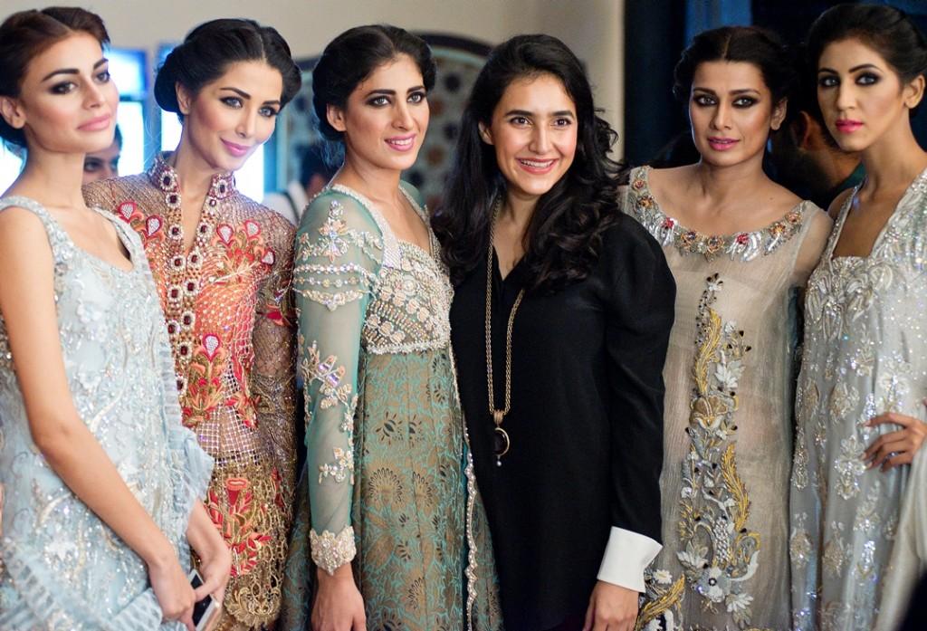 pakistani fashion blog